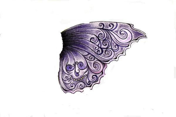 Photo of Spitze Schmetterling Tattoo – Google-Suche