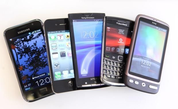 Perfect Searching to buy Used Mobile Phones Second Hand Mobiles is a leading online shop to