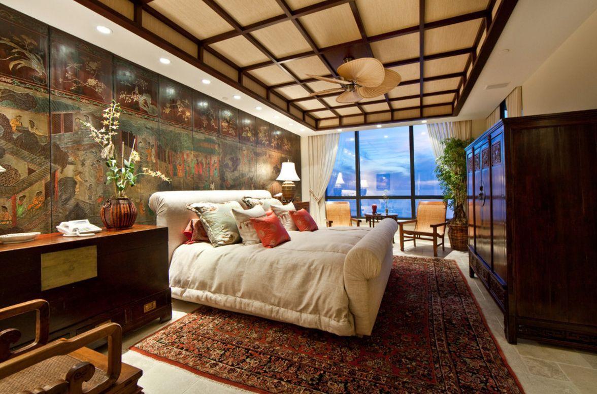 минусы татуировок спальня в азиатском стиле фото своей свитою