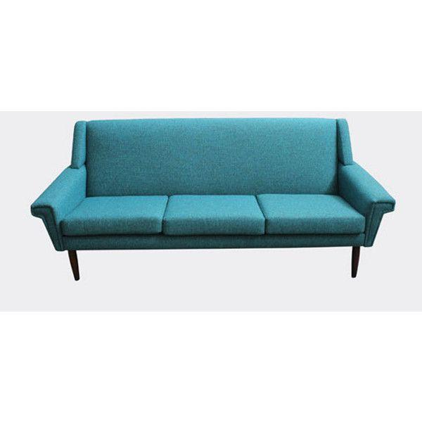 Terrific Midcenturyla Warehouse Sale Retro 1950S Furniture Shopping Machost Co Dining Chair Design Ideas Machostcouk