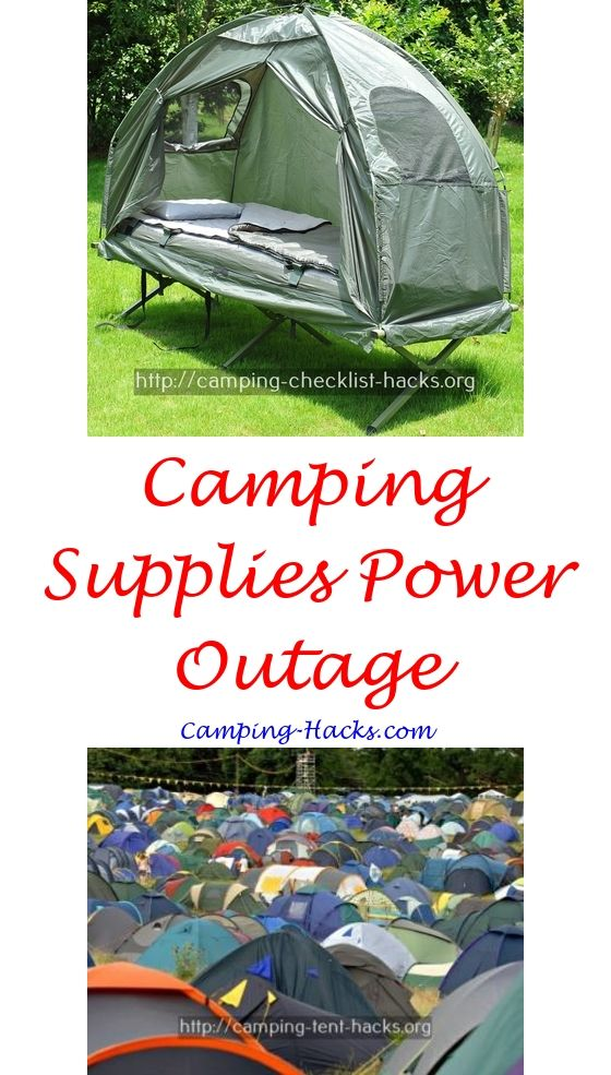 Cheap C&ing Gear. c&ing fire firewood - tent ...  sc 1 st  Pinterest & Cheap Camping Gear | Camping hammock and Diy camping