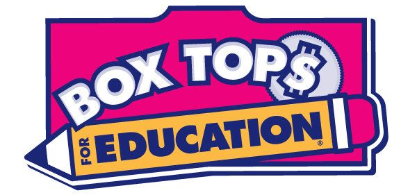 Jersey City school shoots for the stars with Box Tops for