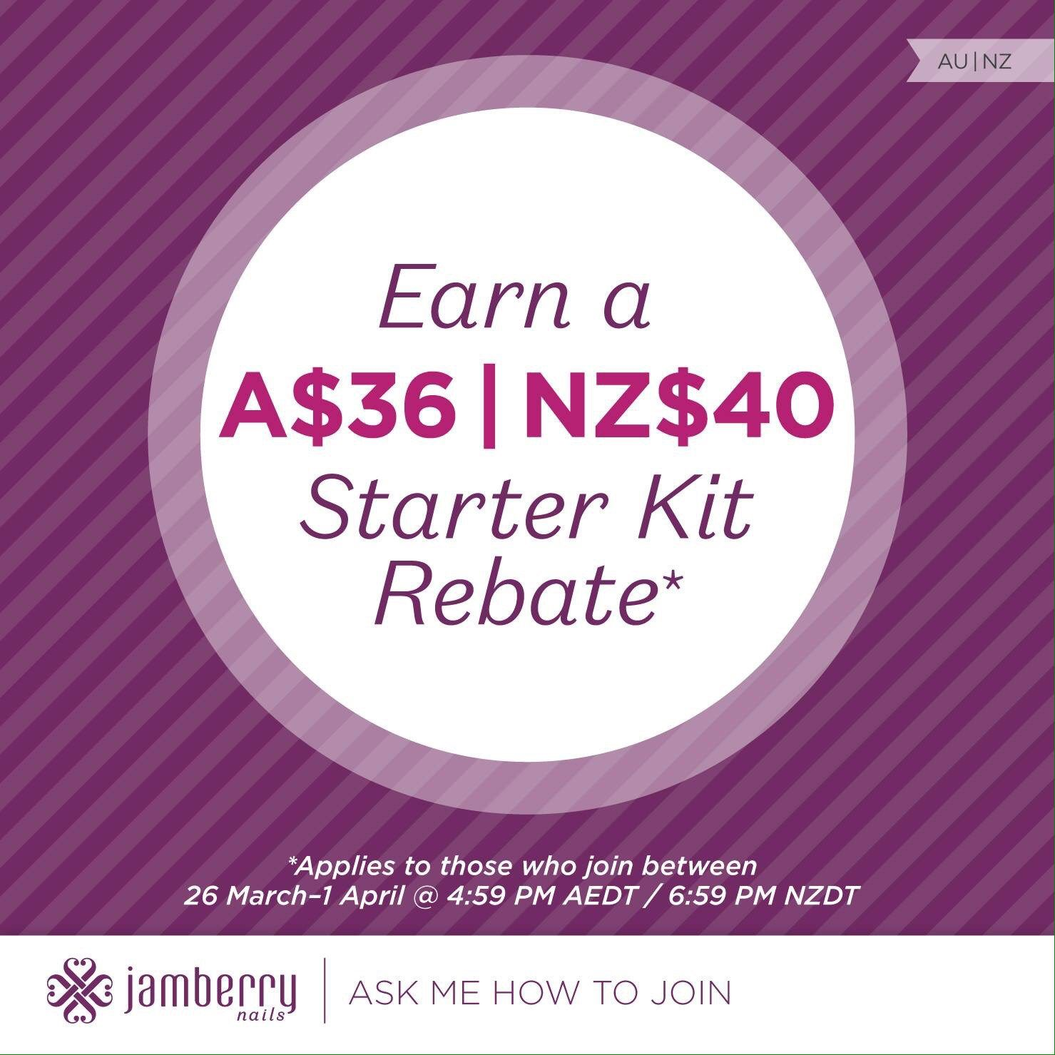 March join incentive join jamberry by 1st april and score yourself march join incentive join jamberry by 1st april and score yourself a chance at a solutioingenieria Images
