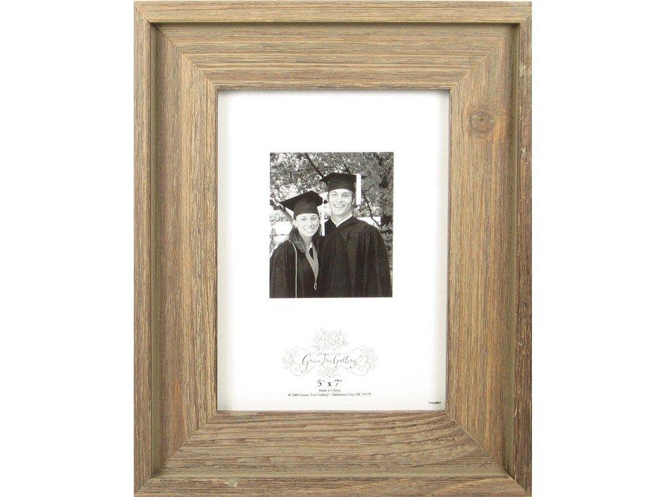 Barn Wood Frame   Barns   Pinterest   Photo frames online and Frames ...