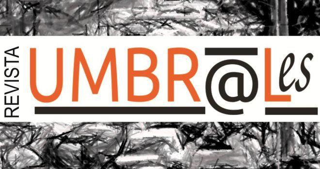 Ya puedes leer la Revista UMBR@LES. http://insurgenciamagisterial.com/ya-puedes-leer-la-revista-umbrles/