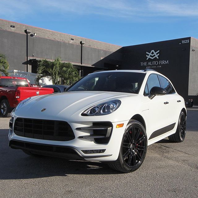 Luxury Cars Porsche Cars Black Porsche: Instagram Media By Theautofirm