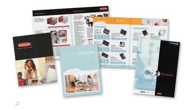 Evoke Idea Group - St Charles, Illinois - Graphic Design, Marketing