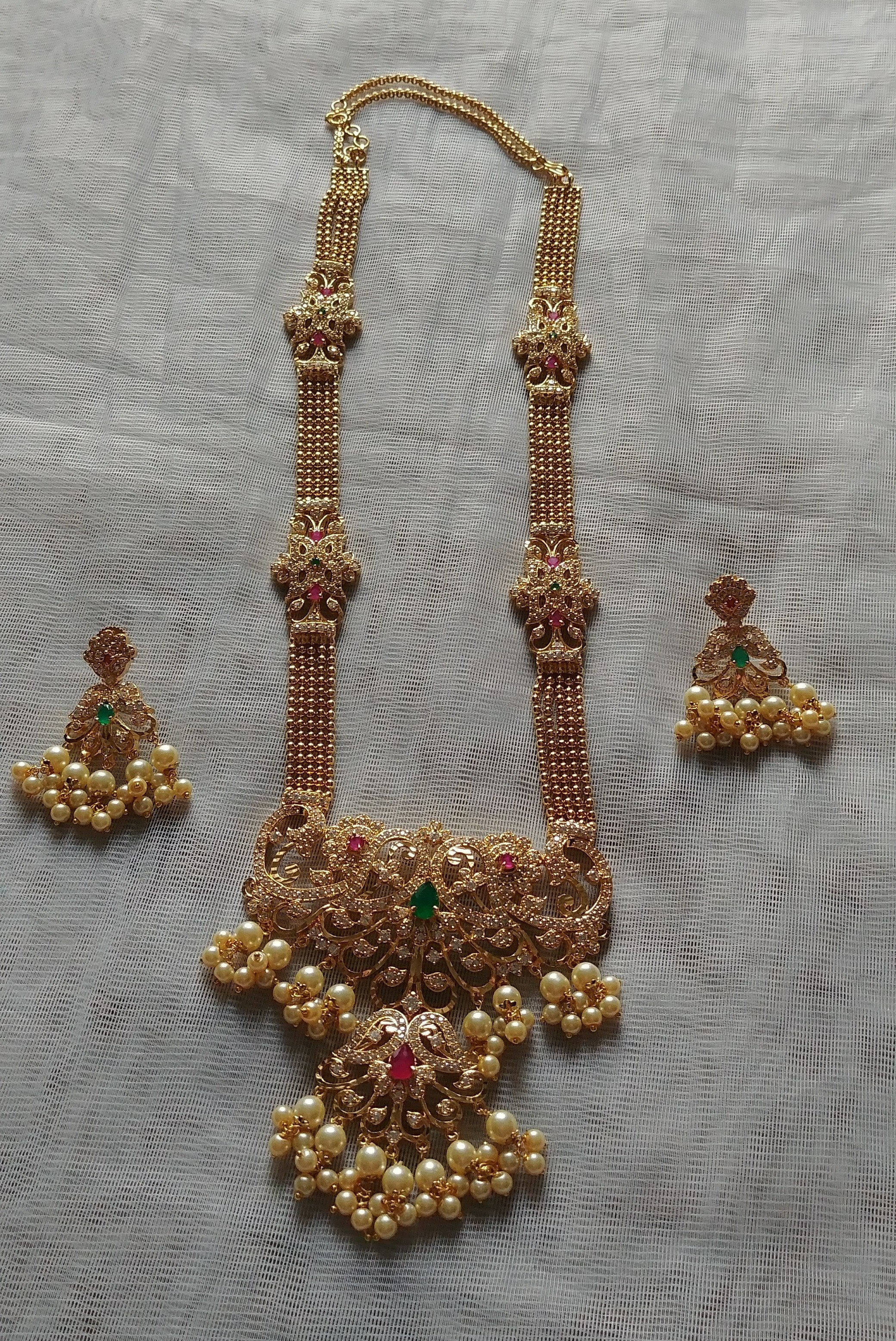Necklace fine jewelry u accessory pinterest gold material