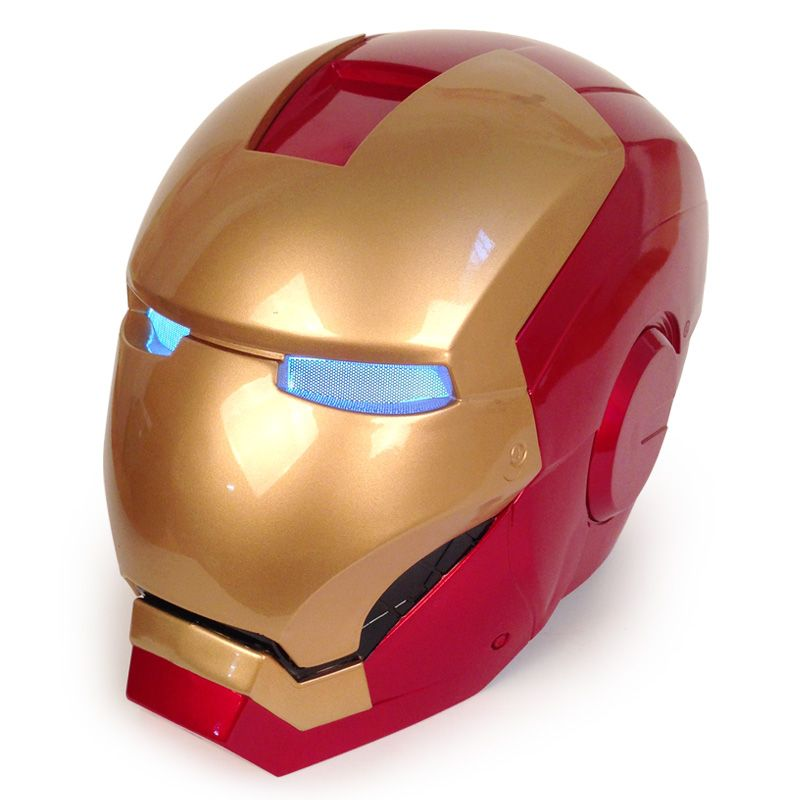 Page Not Found Iron Man Iron Man Helmet Man