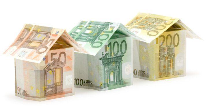 Se vuoi cambiare casa o acquistarne una nuova questo articolo fa per te... COME TROVARE LA #CASAIDEALE #blogsevensrl #like #news http://blog.sevensrl.net/come-trovare-la-casa-ideale/