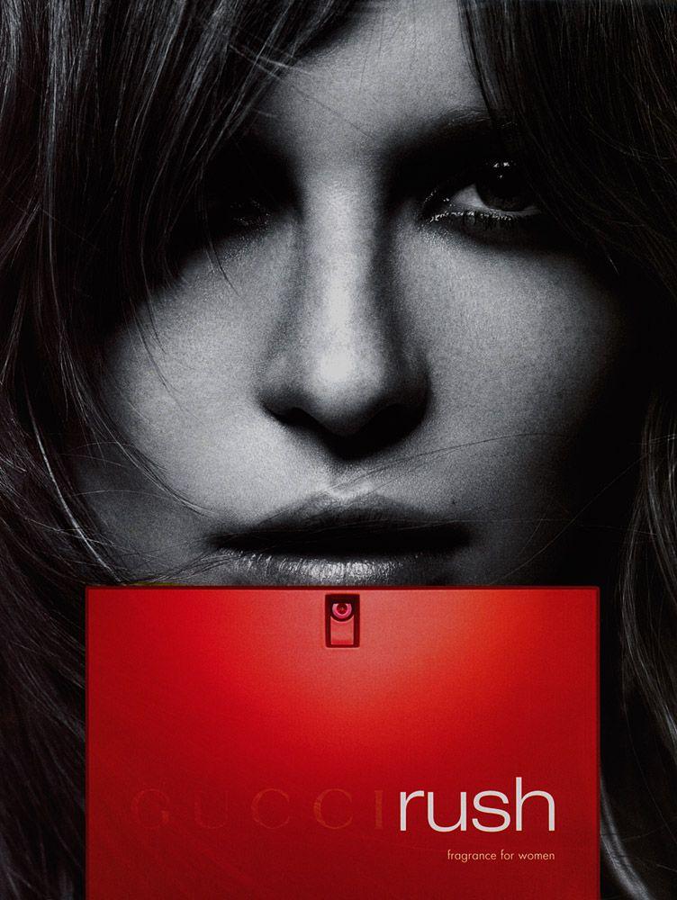 gucci rush perfume. rush. to be a legend ~ fragrance reviews gucci rush perfume