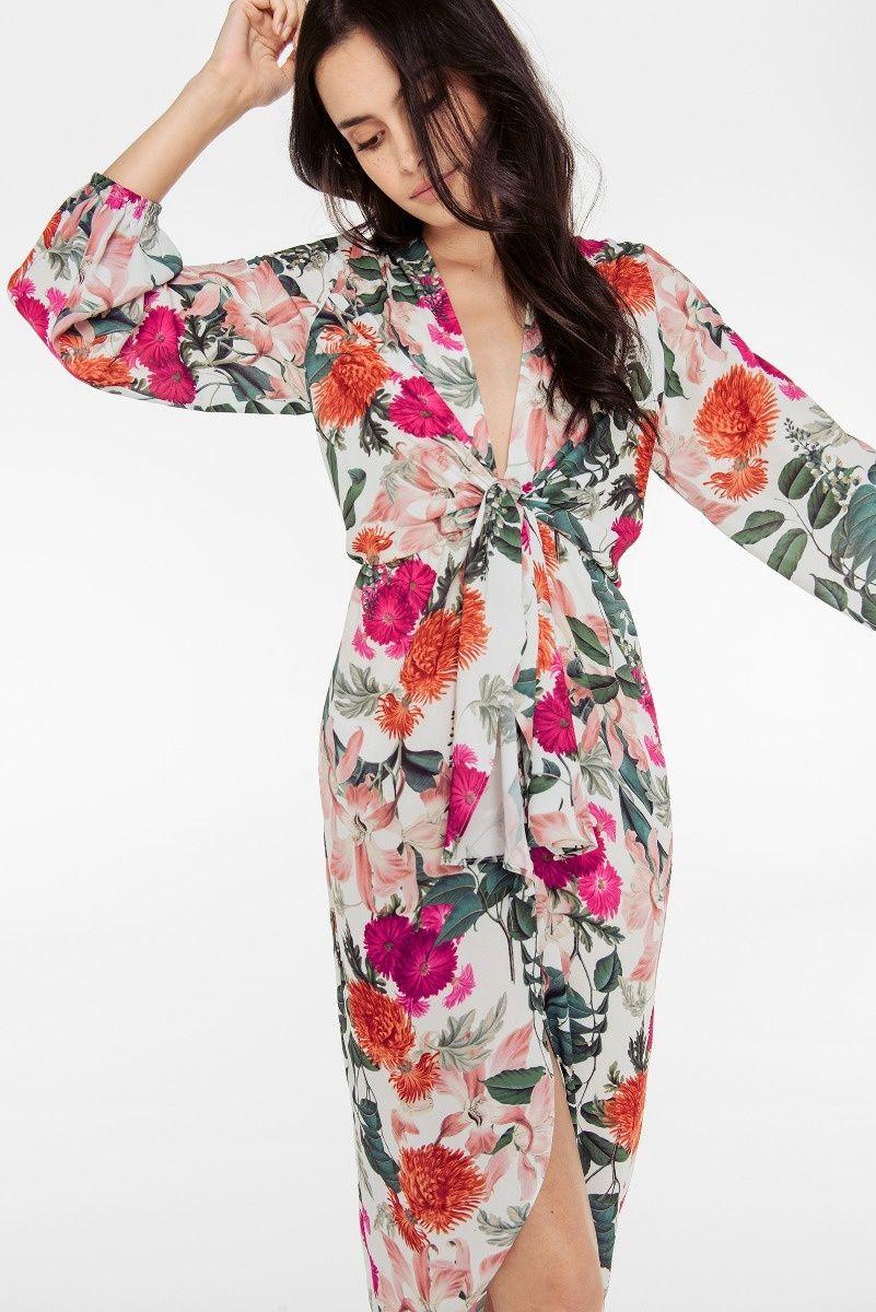 829eac30b2 Enchanted Dress