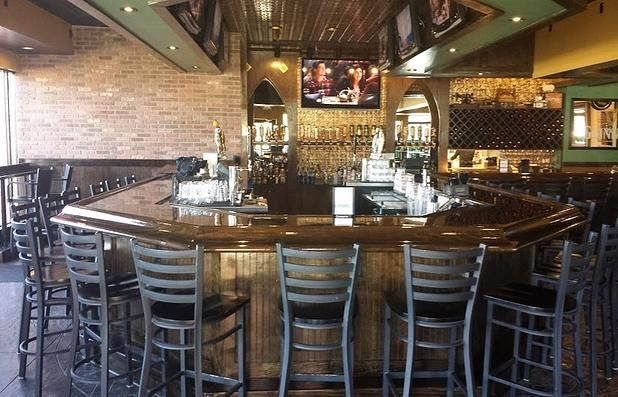 Doherty S Irish Pub Restaurant Cary Apex Nc Your