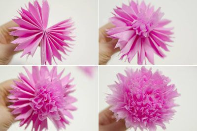 How to make beautiful crepe paper flowers and chocolates paper how to make beautiful crepe paper flowers and chocolates mightylinksfo