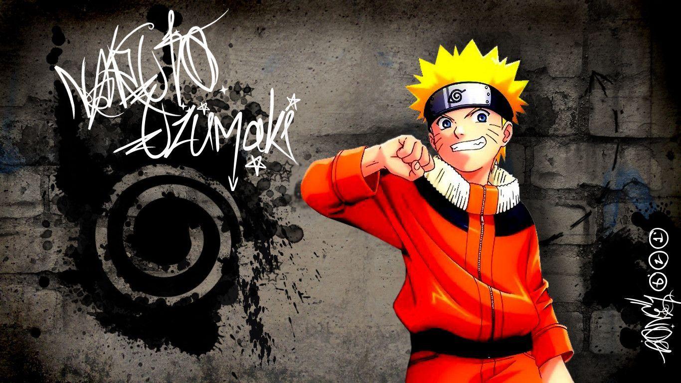 Naruto Wallpapers Best Wallpapers Naruto Wallpaper Wallpaper Naruto Shippuden Anime Wallpaper