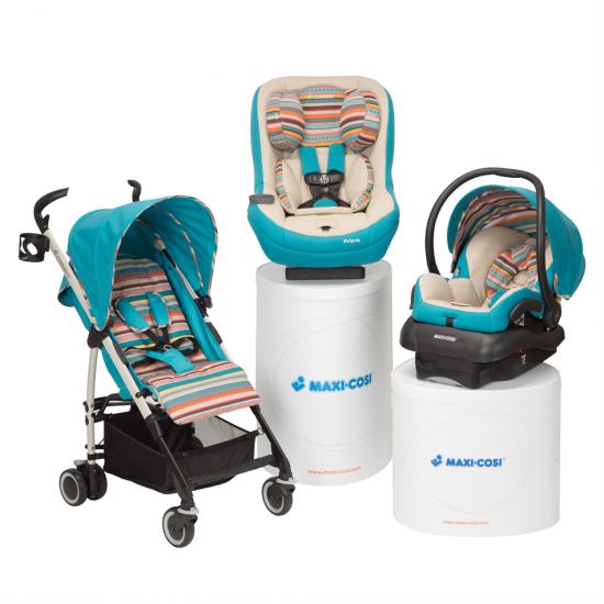 Kmart Deals on Furniture, Toys, Clothes, Tools, Tablets