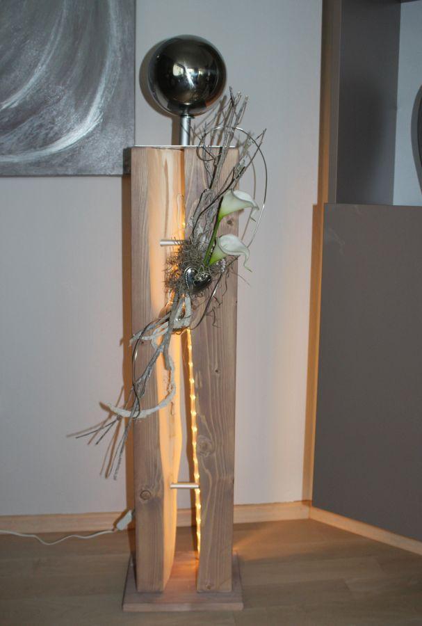 pin auf decorating ideas. Black Bedroom Furniture Sets. Home Design Ideas