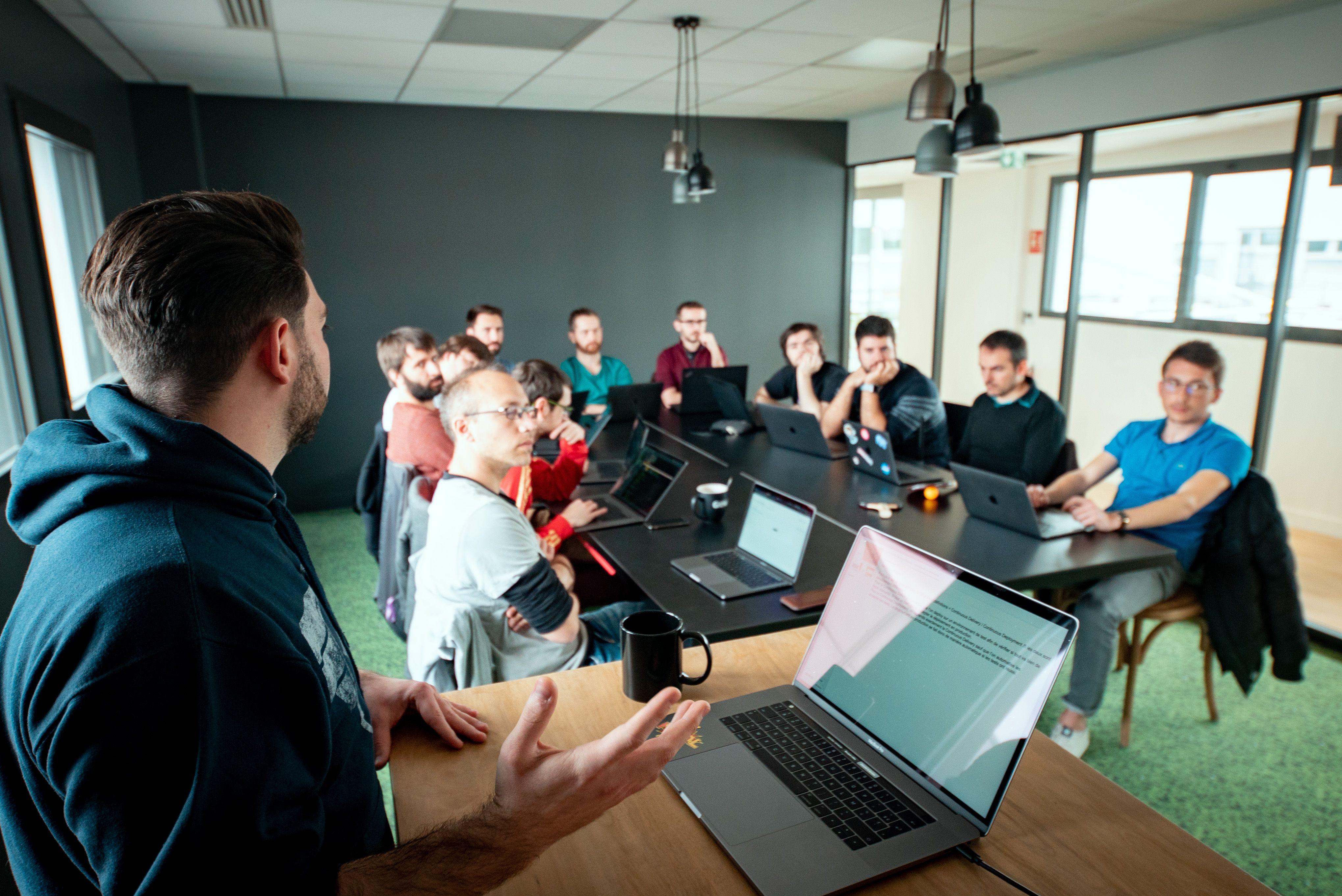 workshop turing 22 salle de reunion