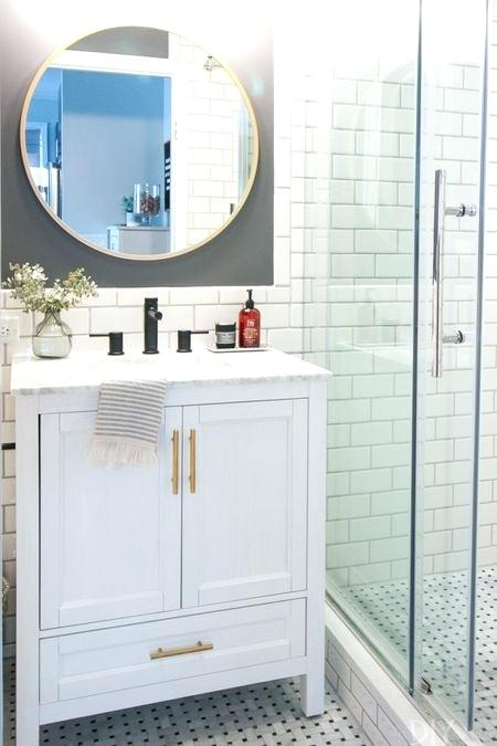 Bathroom Floor Tile Ideas Stunning Tile Options For Small