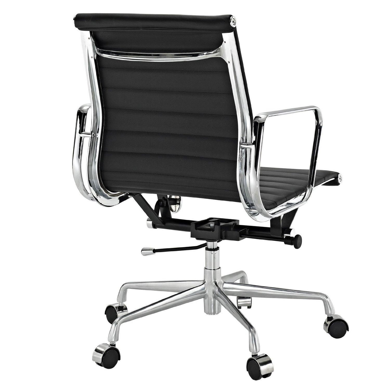 upholstery chairs puter amazon white office mid btexpert swivel related ergonomic chair leather fresh awesome armless image task essentials mesh back of ribbed