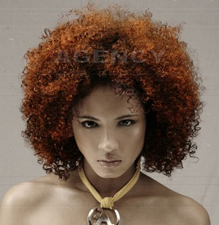 best rinse for natural african american hair   Hair coloring, Curly ...