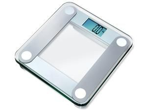 Love This Scale It Had The Best Reviews Too Eatsmart Precision