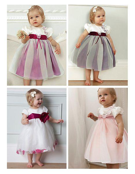 56e880181b kis koszorúslány ruha - Google keresés   Wedding   Koszorúslány ...