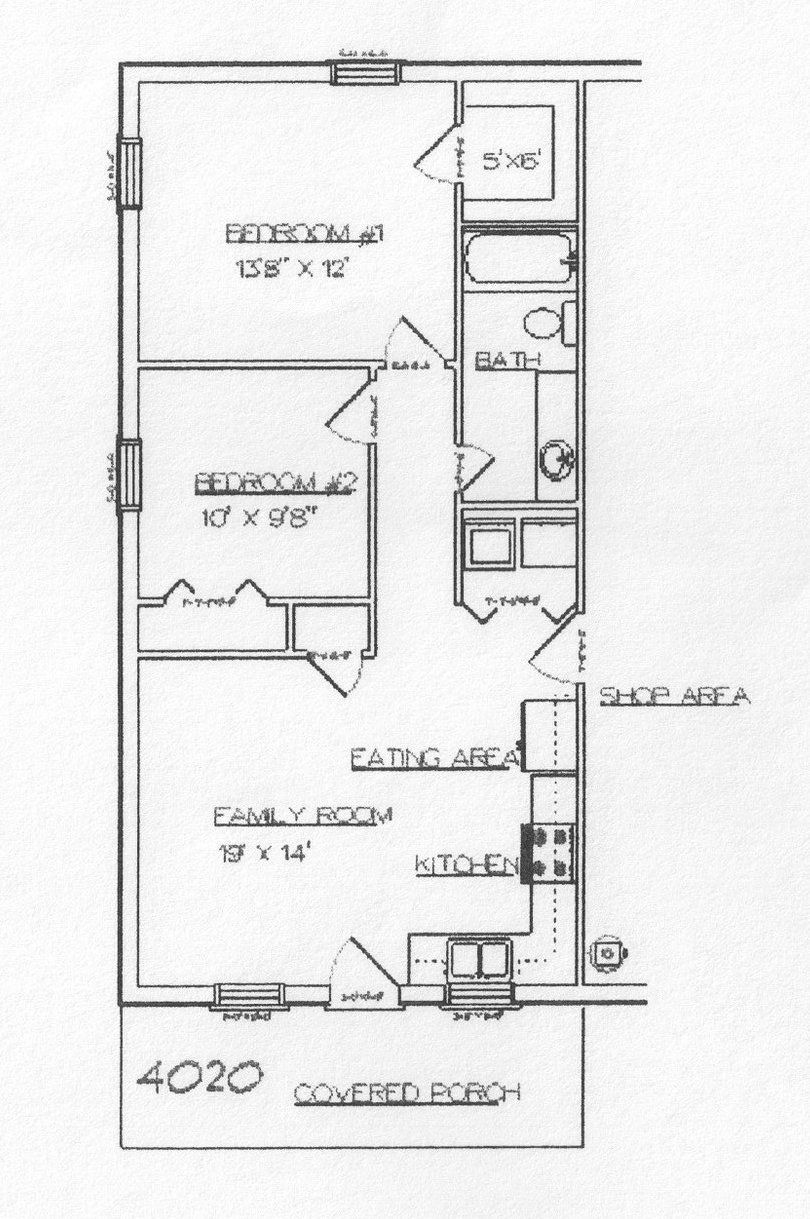 Barndominium Floor Plans Texas Barndominium Floor Plans 2 Bedroom Barndominium Floor Plans 30x50 Barndo Barndominium Floor Plans Floor Plans Metal Buildings