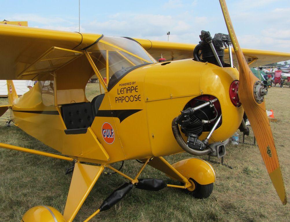 8bde55b72b5bd PiperJ3P - Piper J-3 Cub - Wikipedia