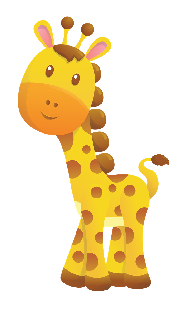 free to use public domain giraffe clip art animals pinterest rh pinterest com baby giraffe cartoon clip art baby shower giraffe clip art
