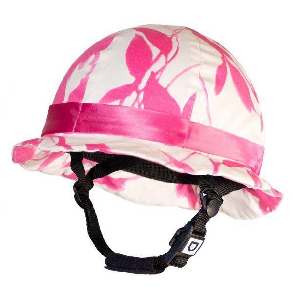 Schöne Alternative Zum Fahrradhelm Mit Hut Für Damen Diana