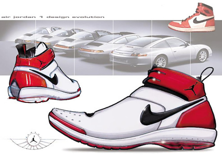 Lebron james, Lebron james shoes