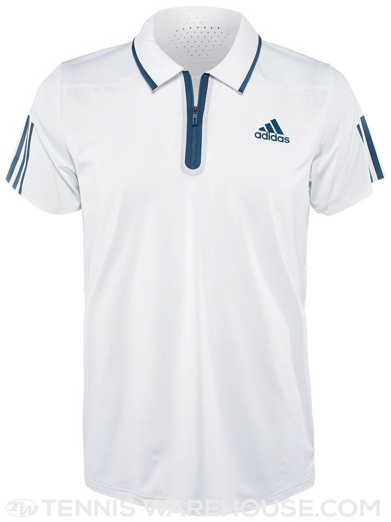 camisetas tenis adidas