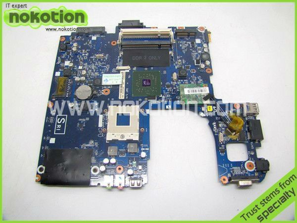 INTEGRATED ATI RADEON X1250 WINDOWS XP DRIVER