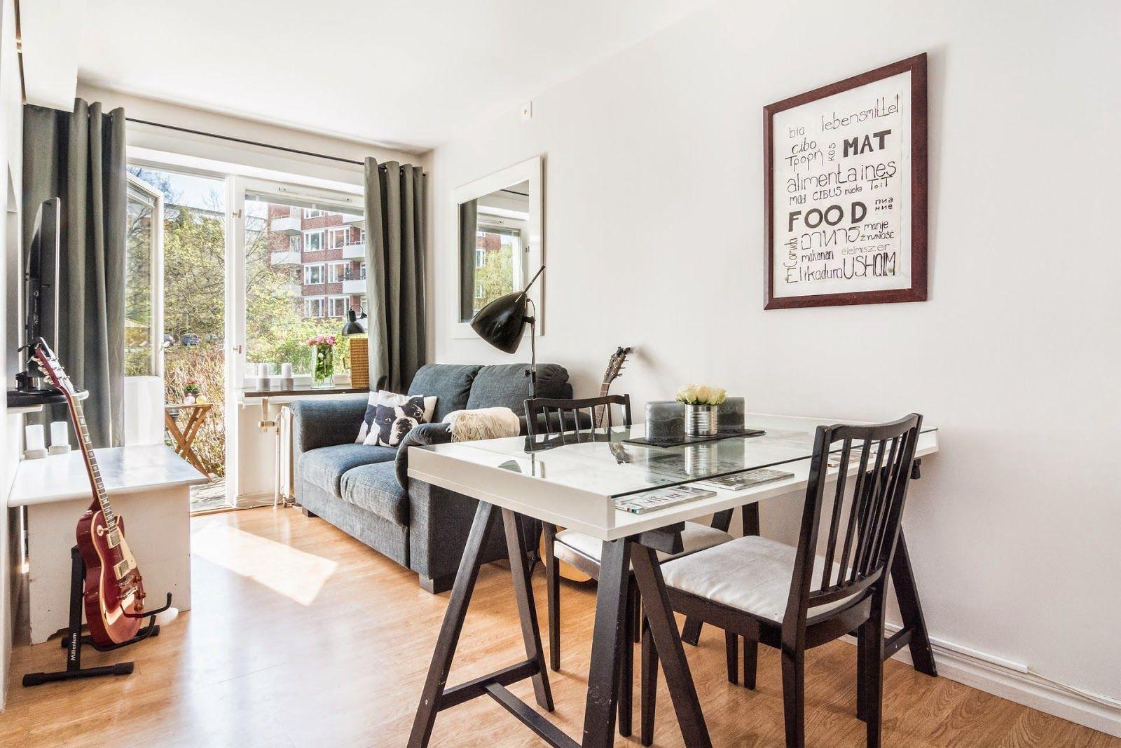 small condo interior design ideas living room beautiful pictures rh pinterest com