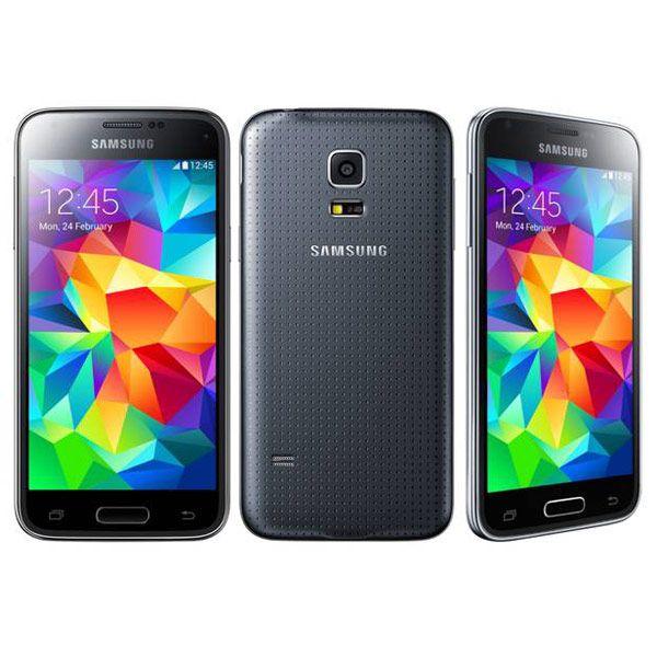 Samsung Galaxy S5 Samsung Galaxy S5 Samsung Galaxy Samsung Galaxy Phones