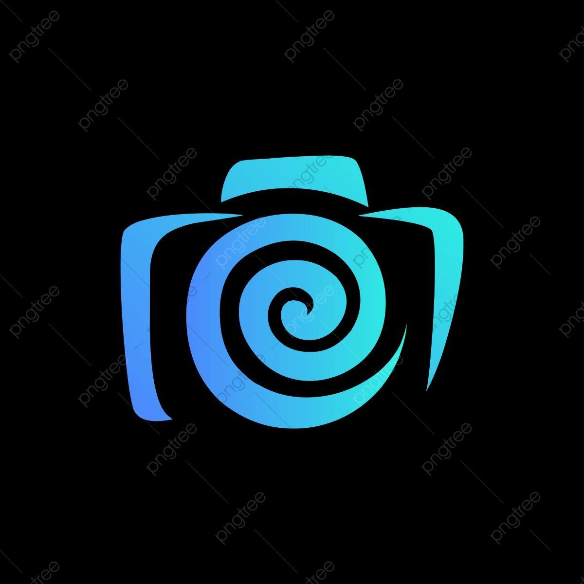 تصميم شعار رمز رمز مكافحة ناقلات الكاميرا رمز الكاميرا شعارات أيقونات أيقونات Png والمتجهات للتحميل مجانا Camera Logo Vector Design Logo Design Free Templates
