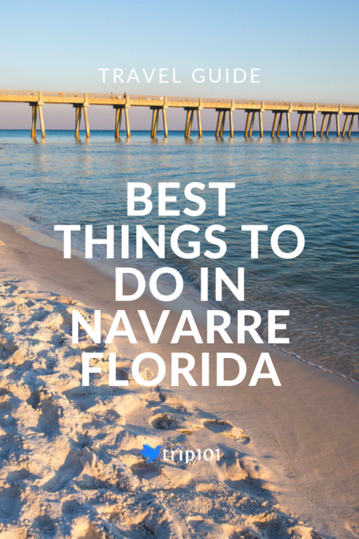 12 Best Things To Do In Navarre Florida Navarre Florida Florida Gulf Coast Beaches Gulf Coast Beaches