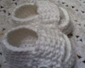 Download PDF crochet pattern b001 Baby by BeezyMomsCreations