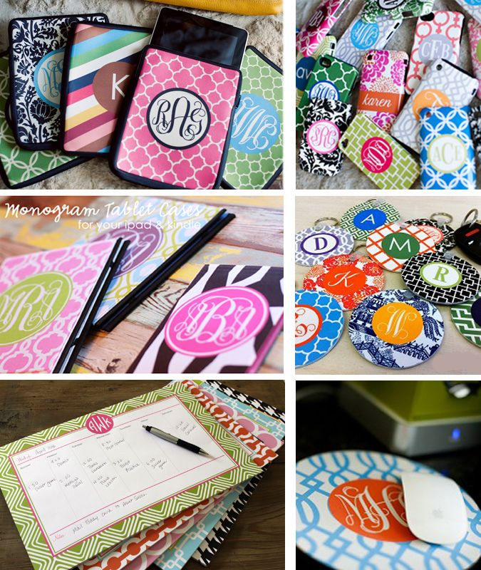 Great site for personalized gifts!