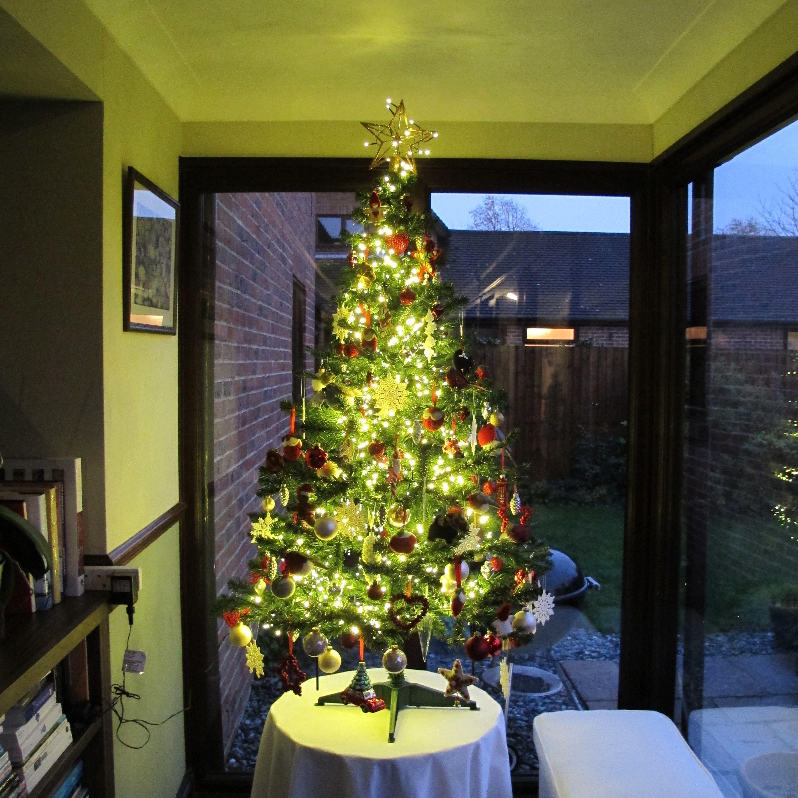 Wonderfull Inspirational Christmas Decorations Floor Following Site Ti Visit Temasisteminet