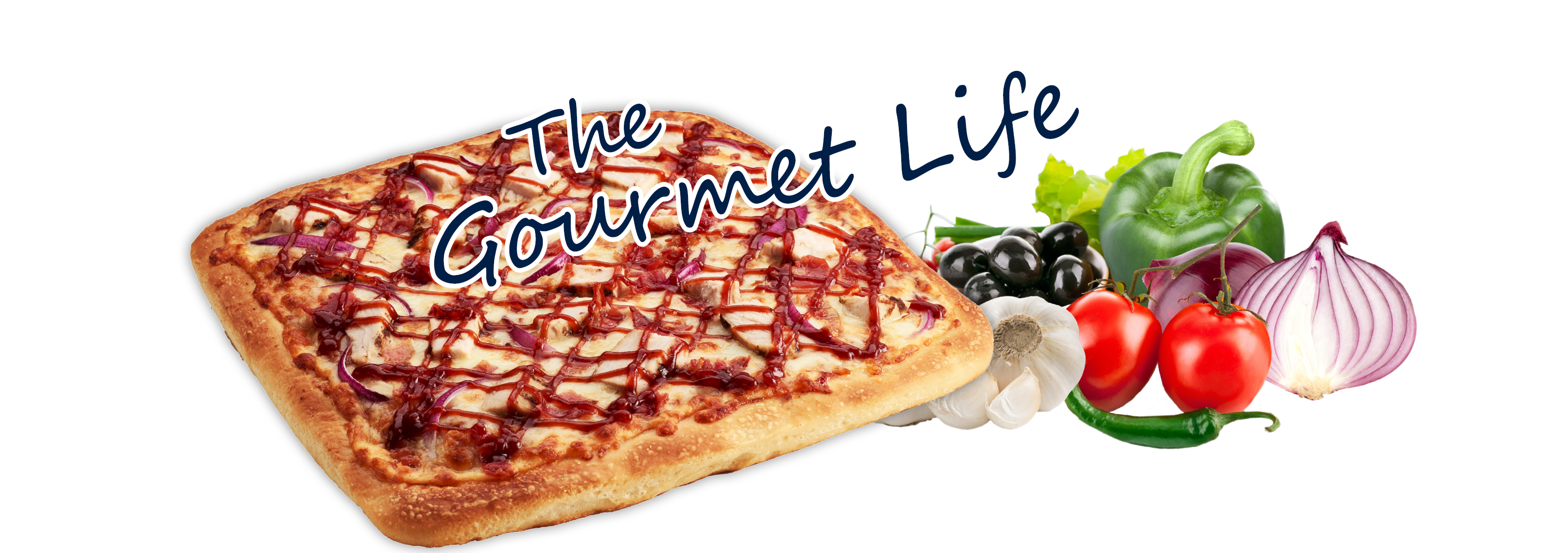 cottage inn pizza has been offering gourmet pizza salads and subs rh pinterest co uk cottage inn catering prices cottage inn saline catering