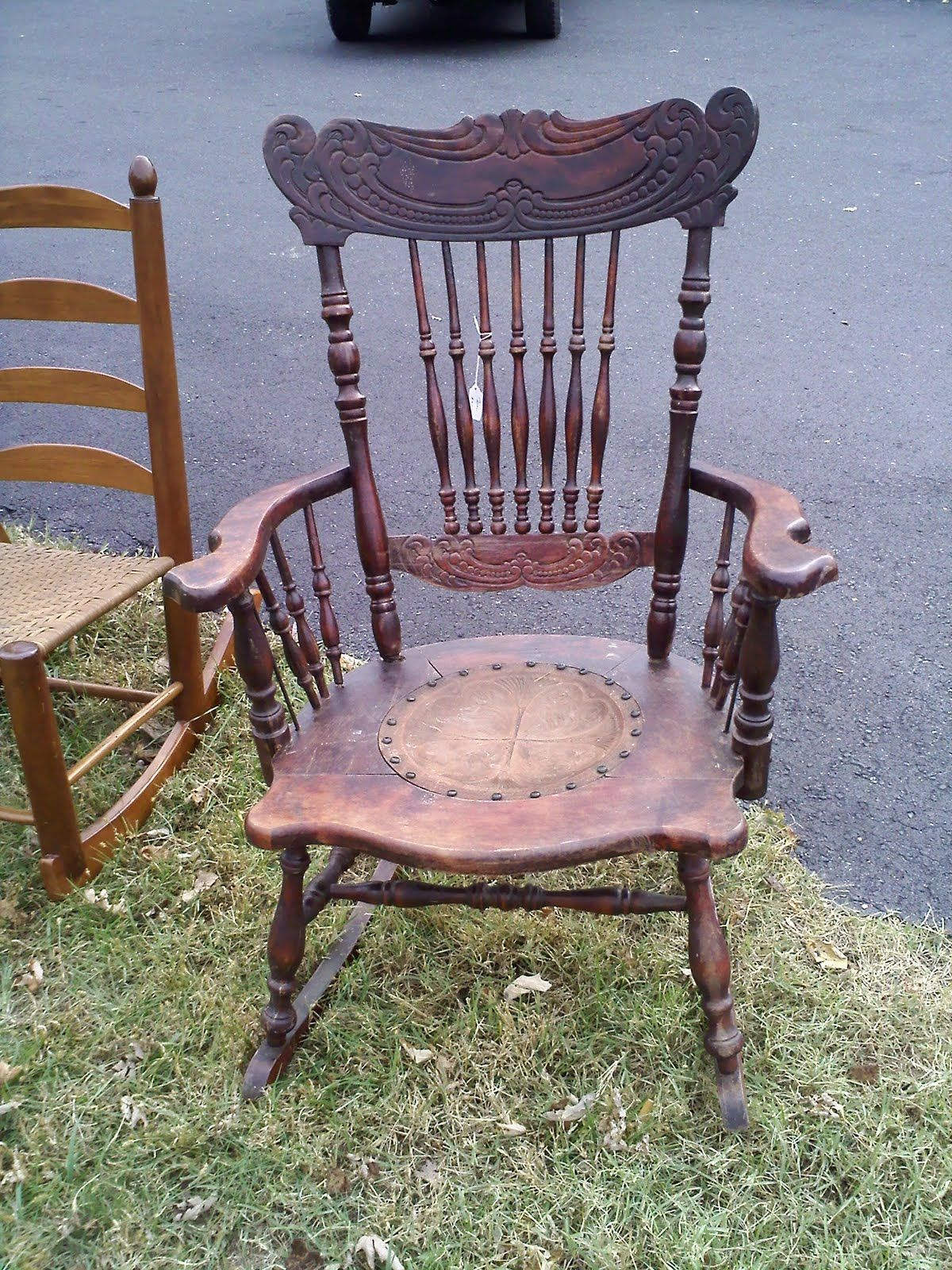 Google Chair Antique Rockers Google Search Rocking Chairs