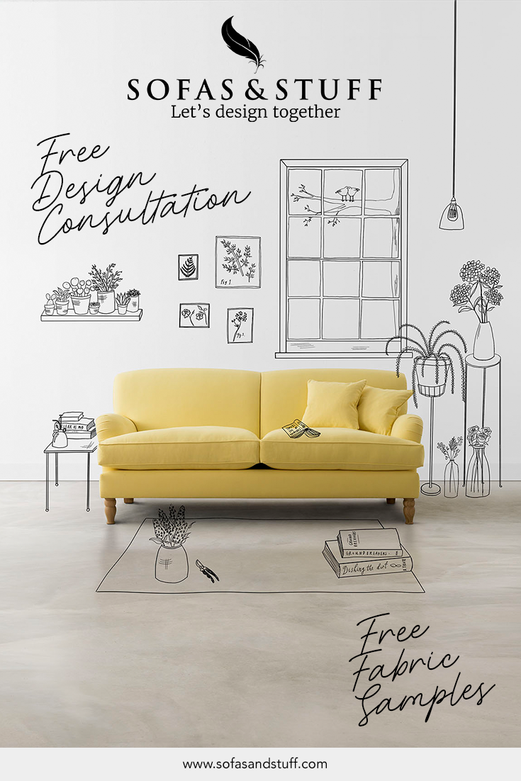Book Your Free Design Consultation Today And Talk Through Your Ideas With Our Expert T Interior Design Consultation Furniture Design Sketches Design Consultant