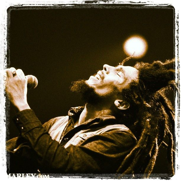 Best 25 Trumpet Music Ideas On Pinterest: Best 25+ Reggae Music Ideas On Pinterest