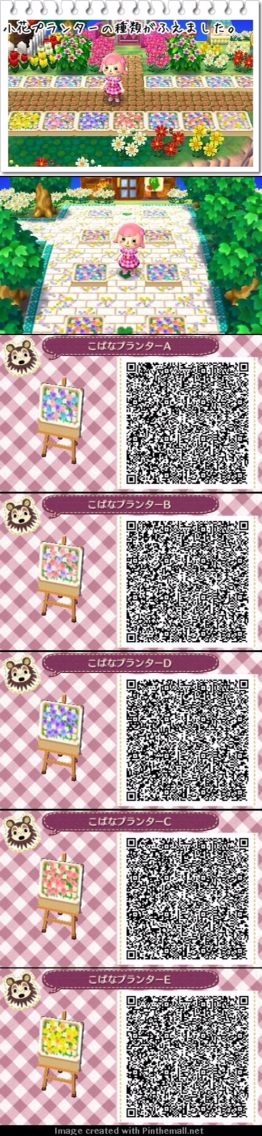 Pin By Andrea On Acnl Qr Codes Animal Crossing 3ds Animal Crossing Qr Animal Crossing