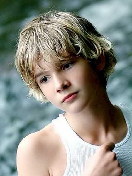 Pin By Terra R On Rpg Cute 13 Year Old Boys Little Boy