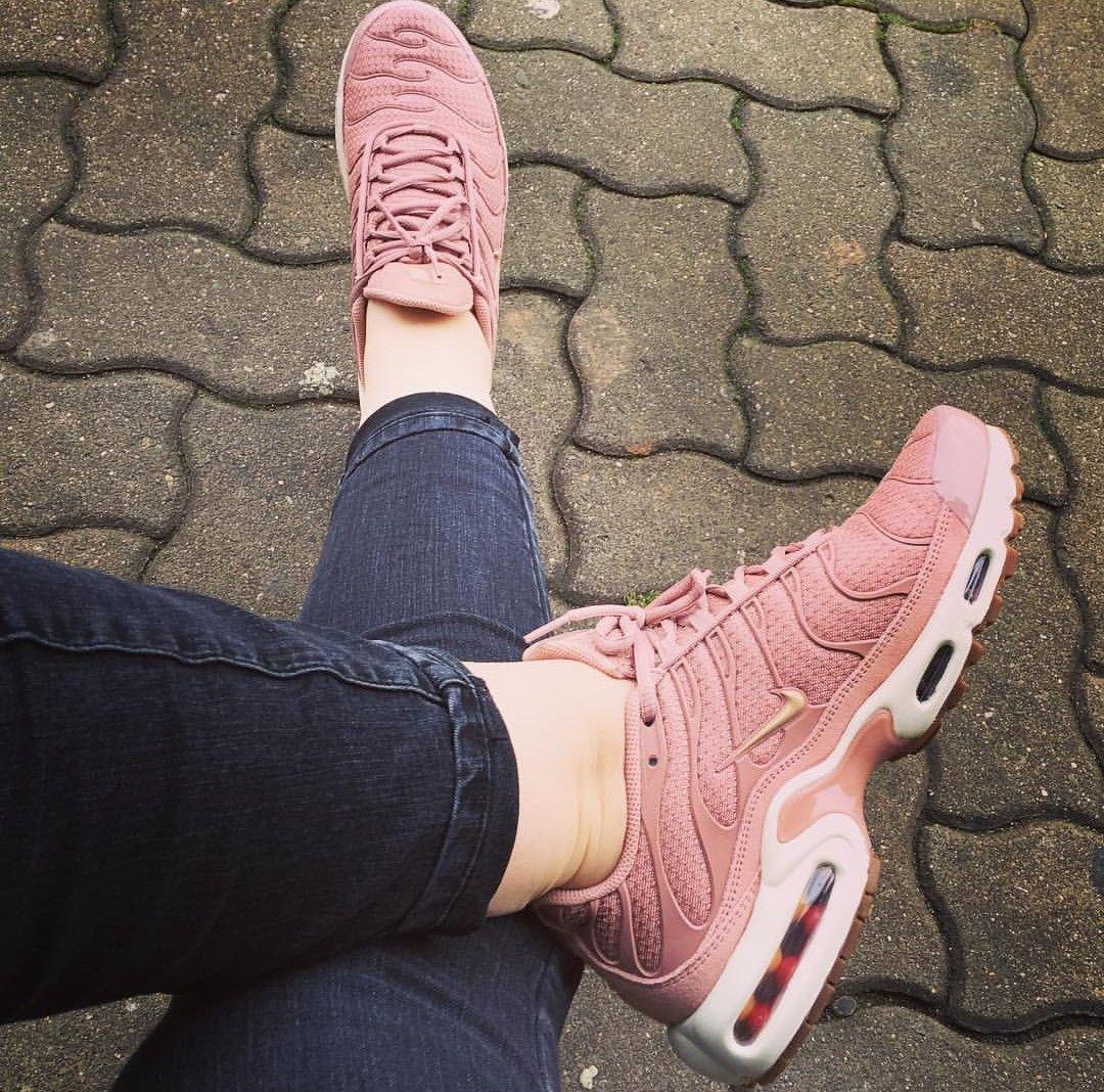 best loved 43f02 cc975 Nike Air Max 95 in rose bonbon  rosa    Foto  antoni loves sneakers   Instagram