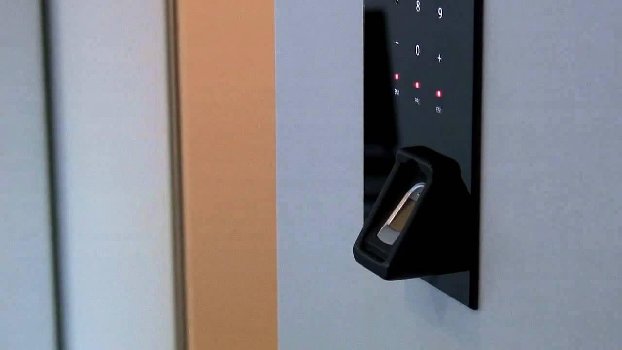 Automatic Sliding Door | Automatic Pocket Door Demo