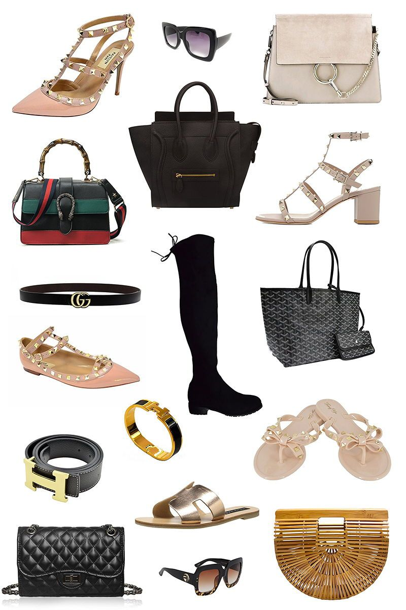 8cff15f519a 17 of the best designer dupes on Amazon rounded up in one place! If you re  looking for designer shoe dupes